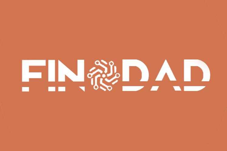 مرکز نوآوری فینو داد از تیم های استارتاپ دعوت به همکاری کرد