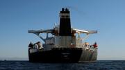 بازگشت ایران به بازار نفت ، قیمت را به ۸۰ دلار می رساند