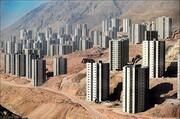 معاون وزیر مسکن : سود سازندگان در مسکن مهر ناچیز است