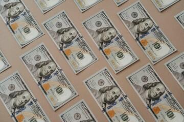 ماندن یا نماندن دلار ۴۲۰۰؛ تصمیم با دولت است