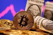 آمریکا به دنبال راه اندازی دلار دیجیتالی
