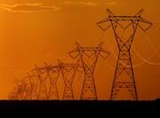 افزایش ۴ هزار مگاواتی مصرف برق در هفته جاری