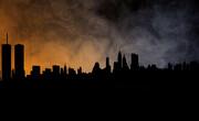 سخنگوی صنعت برق: مشترکان خسارات قطعی برق را اعلام کنند