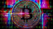 دستوری برای ممانعت از مسدود سازی درگاه های فروش رمز ارز