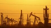قیمت نفت خام حدود یک درصد رشد کرد