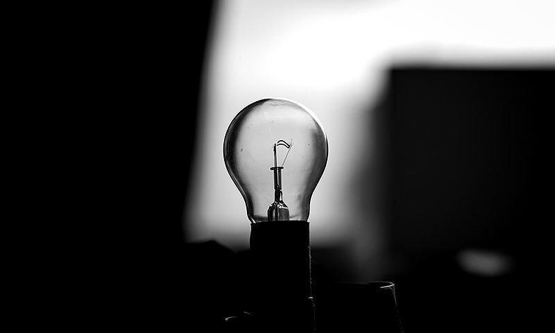 قطع برق ۳۷ دستگاه اجرایی و سازمان دولتی تهران