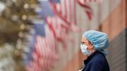دستورالعمل جدید آمریکا برای تسهیل تحریمهای کرونایی ایران