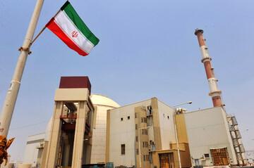 هدفگذاری تولید ۸ هزار مگاوات برق هستهای