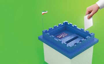 اقتصاد حرف اول و آخر را در انتخابات ایران می زند