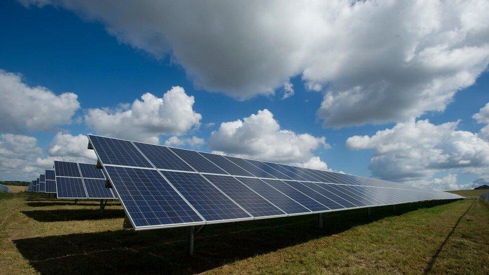 دستورالعمل اجرایی بهینهسازی انرژی و محیطزیست تصویب شد