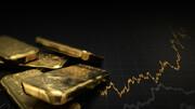 روند صعودی طلا خیال توقف ندارد