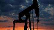 بهای نفت خام سنگین ایران افزایش یافت