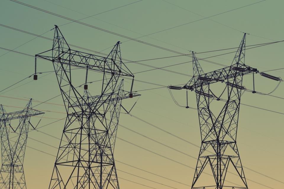 مصوبه اصلاح ضوابط بازار برق ایران ابلاغ شد