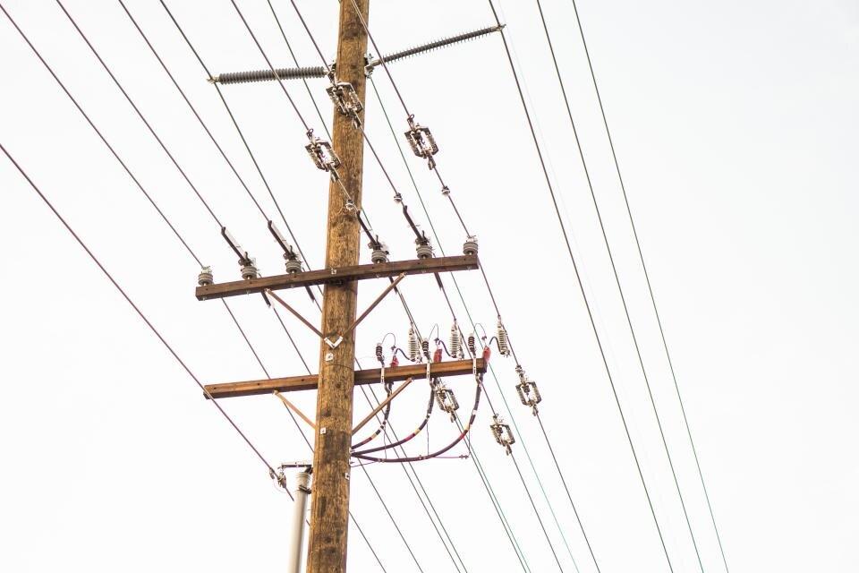 شکاف ۶ هزار مگاواتی در تراز میان تولید و مصرف برق