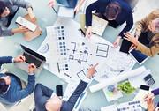 ۷ استراتژی کارآفرینان در هنگام ورشکستگی