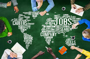 با مهارت های اجتماعی کارآفرینان آشنا شویم