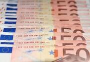 بانک ها رغبتی برای دریافت تسهیلات ارزی ندارند