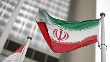 وضعیت اقتصاد ایران و کشورهای منطقه از دید بانک جهانی