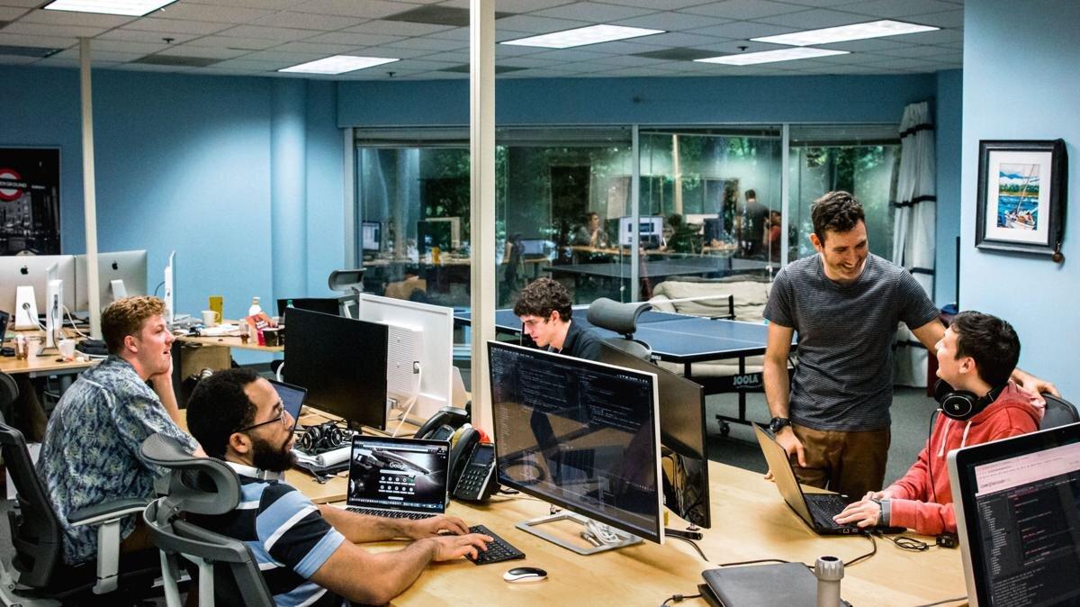 کارآفرینان بزرگ جهان چند ساعت در شبانه روز می خوابند؟