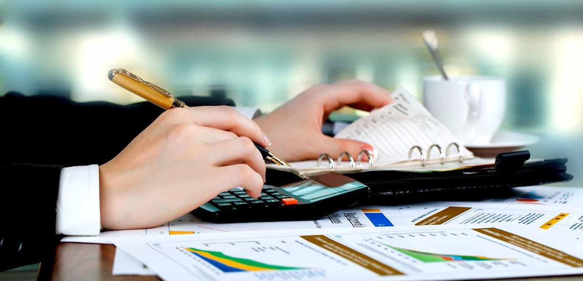 قانون مالیات بر عایدی سرمایه تا دو ماه آینده اجرا می شود