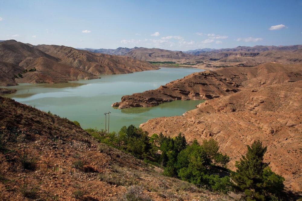 آیا آب مشترکان پر مصرف قطع می شود؟