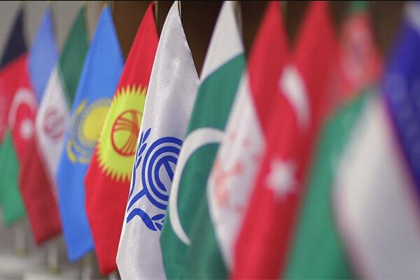 موافقت نامه اتحادیه پایاپای اکو نهایی شود