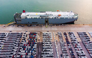واردات خودرو منجر به تولید محصولات صادرات محور میشود