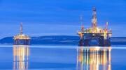 ورود ایران به جمع کشورهای تولیدکننده سیمان حفاری چاههای نفتی