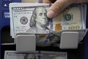 کنار گذاشتن دلار برای روسها آزادی به ارمغان آورد