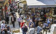 بازار بزرگ تهران ۶ روز تعطیل است