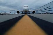 تکلیف قیمت بلیت هواپیما  این هفته مشخص می شود