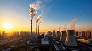 تولید برق در نیروگاه نکا ۱۹ درصد افزایش یافت