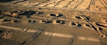 ۳۸۰۰ رشته قنات متاثر از آبخیزداری است