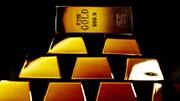افزایش قیمت هر اونس طلا به ۱۸۰۳ دلار