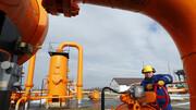 تب بازار نفت از تابستان داغ خاورمیانه