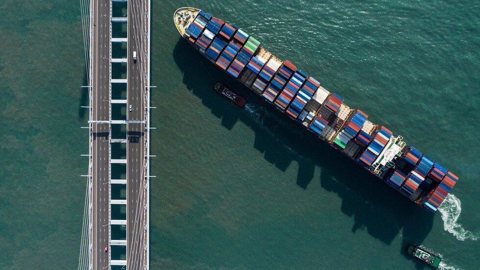 ایران و قطر مراودات تجاری خود را  افزایش می دهند