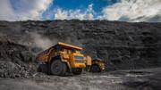 ۱۰ درصد استخراج و فرآوری معدنی کشور به تهران اختصاص دارد