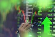 صعود بورس با تکیه بر سهام شاخصساز