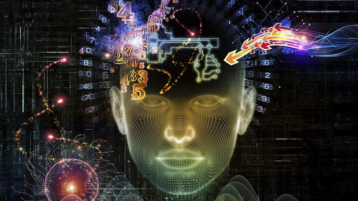 هوش مصنوعی در اقتصاد و تجارت الکترونیک -۱