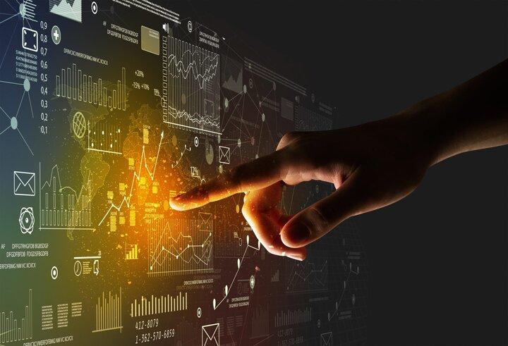 اسناد دیجیتالی راه جعل و تقلب را می بندد