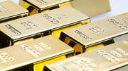 افت جهانی قیمت طلا
