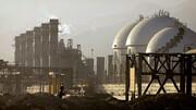 برنامه عراق برای تولید ۹۰ درصد گاز مصرفی در این کشور