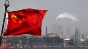 چین بزرگترین تأسیسات ذخیرهسازی LNG  را می سازد