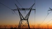 ۳۶ کارخانه سیمان در اولویت رفع محدودیتهای برقی هستند
