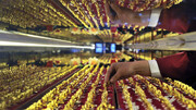 قانون مالیات ارزش افزوده طلا از ۱۲ دی ماه اجرا می شود