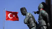 نبرد ترکیه با رمزارز ها