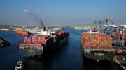 رشد ۲۷ درصدی صادرات غیرنفتی
