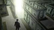 ورود شاخص دلار به کانال جدید