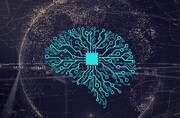 هوش مصنوعی در اقتصاد و تجارت الکترونیک-۲