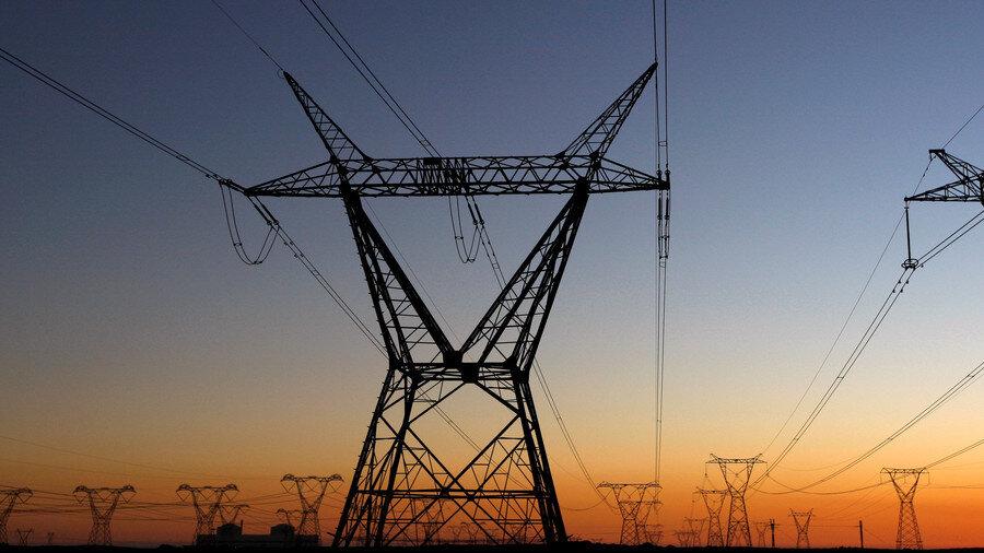 اعلام آمادگی شرکتهای معدنی برای تولید ۱۰ هزار مگاوات برق